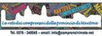 link esterno al sito dei Comprensivi.net